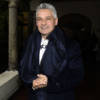 Amici 21, Roberto Baggio ospite della prima puntata: il discorso ai ragazzi
