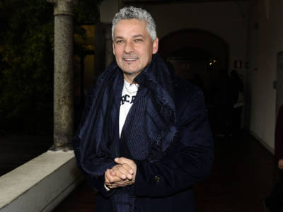 Il Divin Codino: su Netflix arriva il film su Roberto Baggio