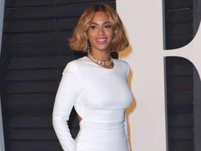 Rimettersi in forma una volta per tutte si può, con 22 Day Nutrition, la dieta di Beyoncé