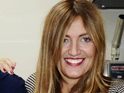 Chi è Chiara Maci, la food blogger che ha rinunciato a una vita di certezze per inseguire un sogno!