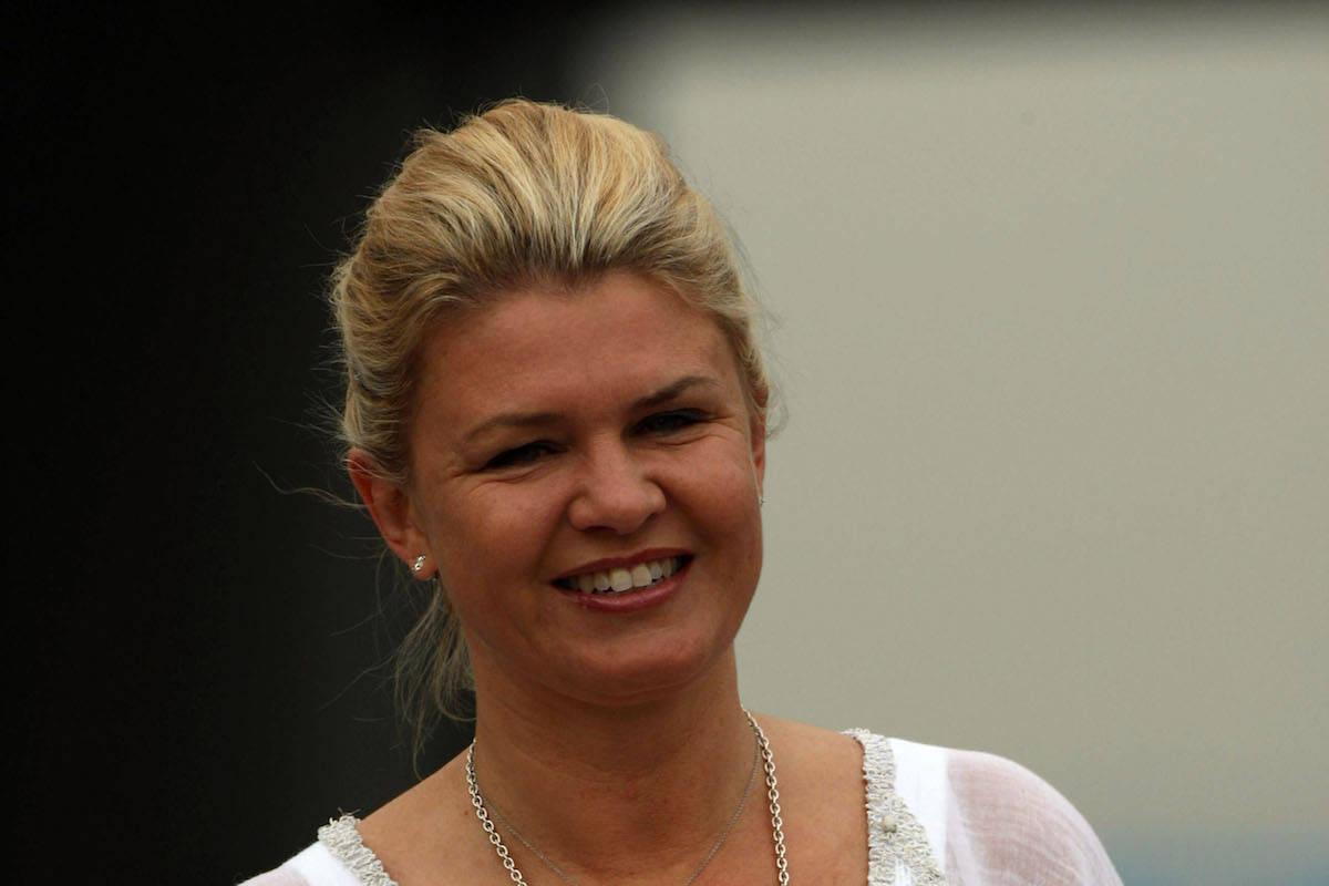Corinna Betsch