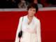 Corinne Cléry: dagli esordi in James Bond alla vita privata
