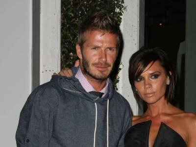 Una nuova casa a Miami per David e Victoria Beckham: un maxi attico da 40 milioni di dollari!