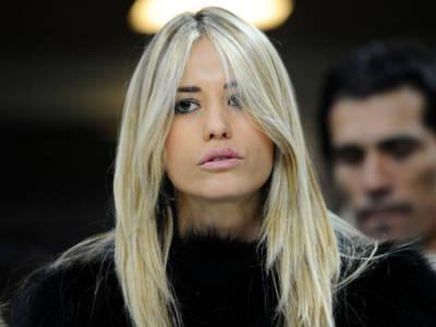 Grave lutto per Elena Santarelli!