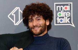 Fabrizio Colica