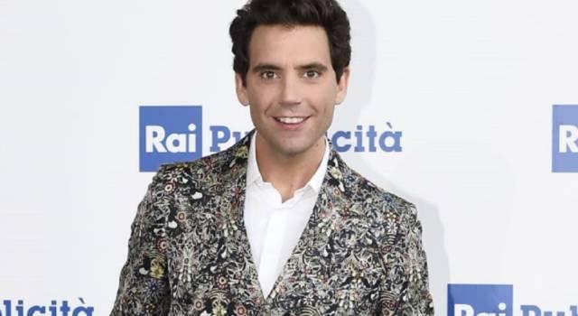 """""""Cancro al cervello"""". Mika racconta il suo dramma a Domenica In…"""