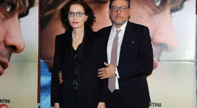 Margaret Mazzantini, la carriera della moglie di Sergio Castellitto