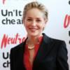 Sharon Stone: dall'inganno di Basic Instinct, ai problemi di salute