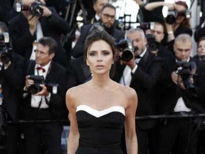 The World of Victoria Beckham: il sito ufficiale della stilista britannica diventerà il tuo fashion blog preferito
