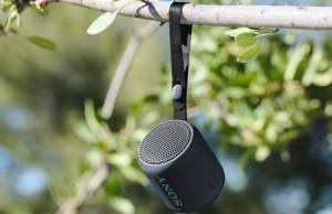 Cassa Bluetooth Sony