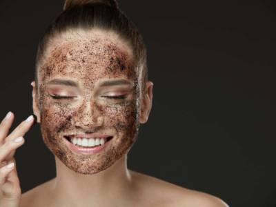 Dimmi che pelle hai e ti dirò che scrub viso usare (e lo trovi su Amazon)!