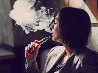 Al bando (anche) le sigarette elettroniche: la prima città è San Francisco