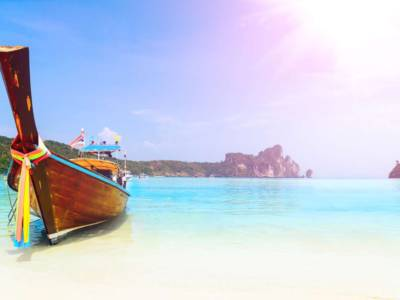 Il coronavirus non spegne la voglia di vacanza: ecco cosa cambierà