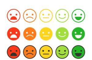 Emoji Triggered
