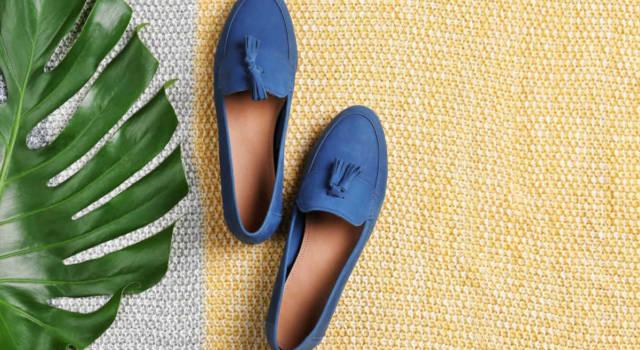 """Le friulane: le """"pantofole"""" comode e pratiche di cui ti innamorerai sicuramente (conosci la loro storia?)"""