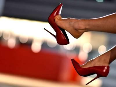 8 trucchi per avere scarpe comode in ogni occasione
