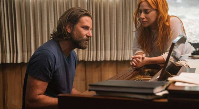 A Star Is Born: ecco le location del film con Bradley Cooper e Lady Gaga