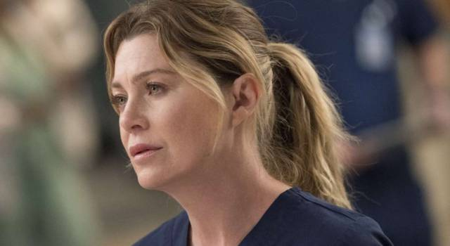 People's Choice Awards 2020, da Bad Boys For Life a Grey's Anatomy: tutti i vincitori