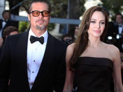 Mr & Mrs Smith, ma non solo: tutti i film che hanno distrutto un matrimonio!