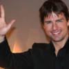 Mission: Impossible – Protocollo fantasma: ecco le location del film con Tom Cruise