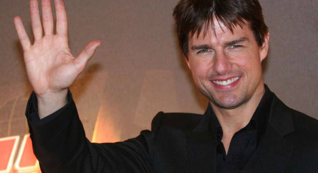 Tom Cruise: tutto quello che devi sapere sulla star