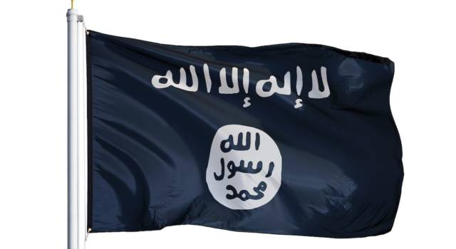 Cosa significa Isis?
