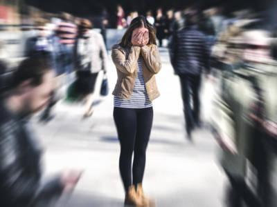 I rimedi naturali contro lo stress: teniamolo lontano una volta per tutte!