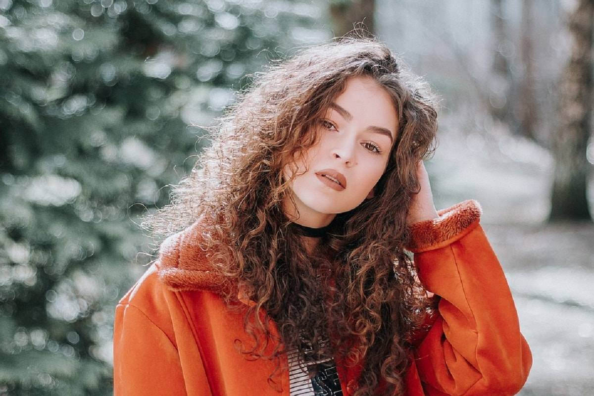 Make up autunno inverno 2020