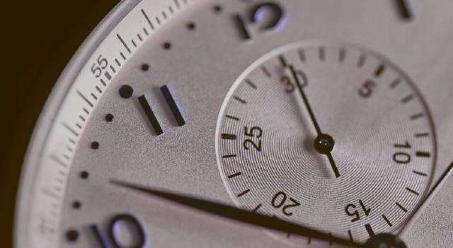 Orologi da collezione: ecco i 5 più preziosi che non devono mancare