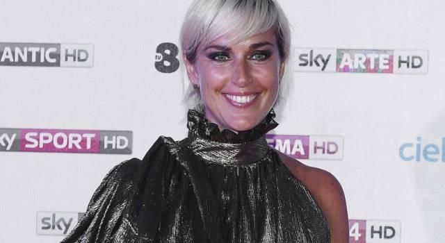 Alla scoperta di Anna Billò, la giornalista sportiva di Sky Sport