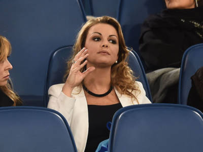 Chi è Francesca Pascale? 8 curiosità sulla ex compagna di Berlusconi