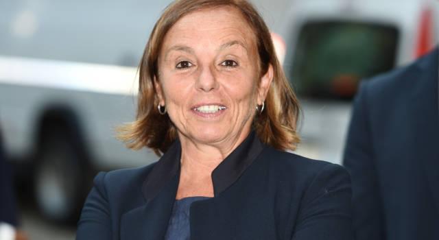 Luciana Lamorgese, chi è il Ministro dell'Interno del governo Conte-bis