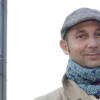 Michele Bongiorno: scopri chi è il figlio dell'indimenticabile Mike Bongiorno