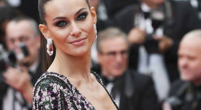 Paola Turani, 6 cose che non sai sulla bellissima modella e influencer
