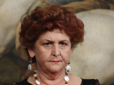Da bracciante sottopagata a Ministra dell'Agricoltura: Teresa Bellanova, la ministra che si è commossa