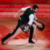 Tutti gli ex (e la biografia) della ballerina Samanta Togni