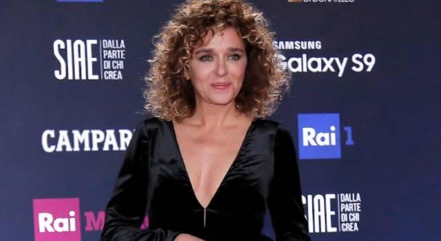 Valeria Golino: le liaison sentimentali, l'amore per Scamarcio e…