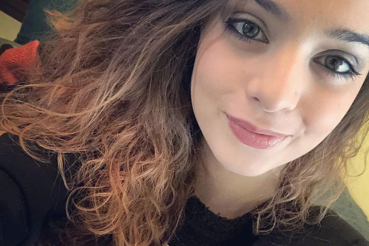 Debora Manenti