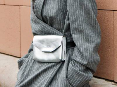 Accessori: 7 must have dell'Autunno Inverno di cui ti innamorerai