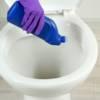Detersivo nel wc: il miracoloso rimedio della nonna per…
