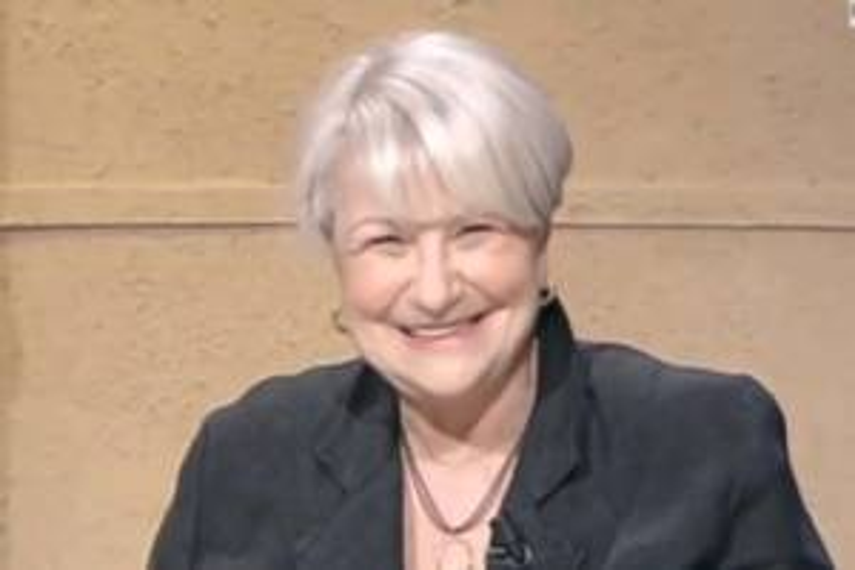 Giuliana Longari