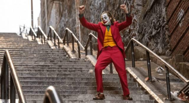 Joker, la scalinata nel Bronx e non solo: tutte le location del film