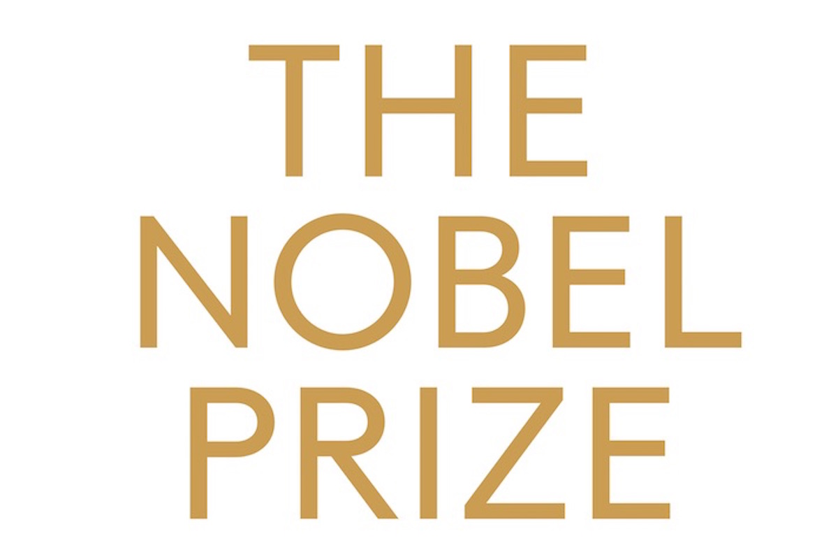 È stato assegnato il Premio Nobel per la Medicina 2019