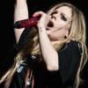 Malattia di Lyme, da Avril Lavigne a Bella Hadid: chi ne ha sofferto