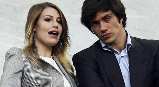 Chi è Luigi Berlusconi, il figlio più piccolo del Cavaliere