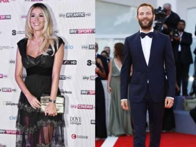 Diletta Leotta e Alessandro Borghi stanno insieme? I social non mentono…
