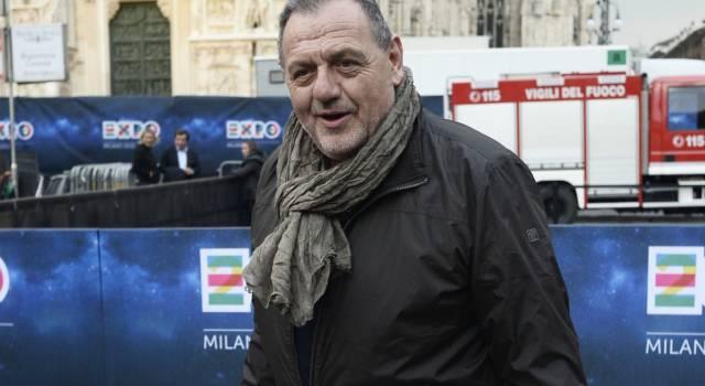 """Gianfranco Vissani: """"È un anno che non trom…"""". Lo sfogo dello chef"""