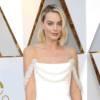 Tonya: tutto quello che c'è da sapere sul film con Margot Robbie