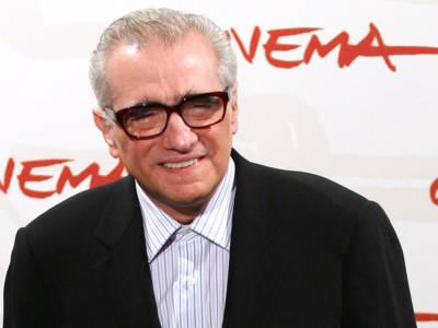 Quante star al Festival di Roma: il red carpet al gusto di Hollywood