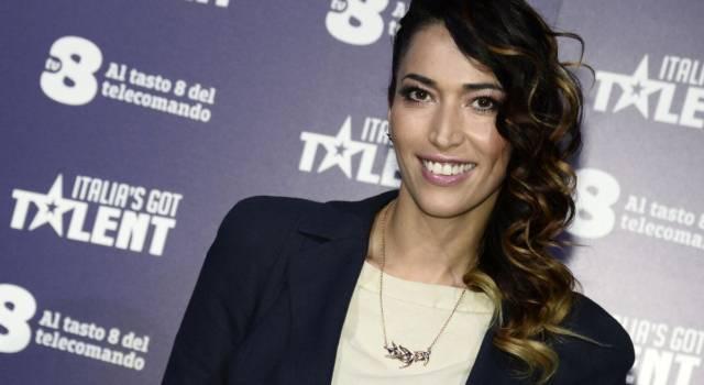 Tutte le curiosità su Nina Zilli: dalla sua difficile adolescenza al successo!